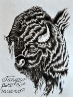 102_bisonte-sangra.jpg