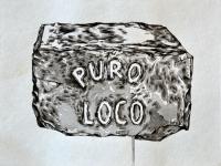 102_puro-loco-web.jpg