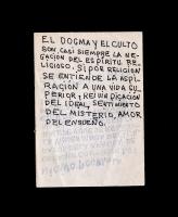 103_dogma-reves.jpg