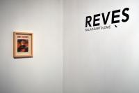 103_reves-5-vista.jpg
