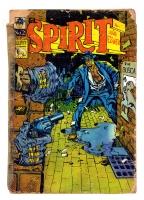 103_spirit-reves_v2.jpg