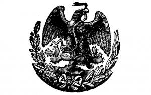 http://www.balambartolome.com/files/gimgs/th-106_106_escudo-porfiriano.jpg