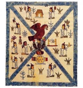http://www.balambartolome.com/files/gimgs/th-106_106_pag-4-codex-mendoza.jpg