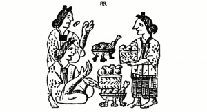 http://www.balambartolome.com/files/gimgs/th-106_106_tamales-florentine-codex.png