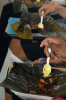 106_tamales-comida-web.jpg