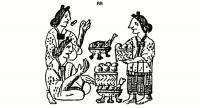 106_tamales-florentine-codex.png
