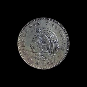 http://www.balambartolome.com/files/gimgs/th-109_109_50c-1957-cuauhtemoc-web.jpg