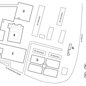 http://www.balambartolome.com/files/gimgs/th-109_109_mapa-triptico-impresion.jpg