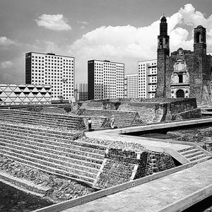 http://www.balambartolome.com/files/gimgs/th-109_109_tlate-tres-culturas.png