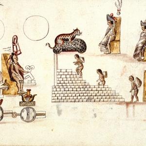 http://www.balambartolome.com/files/gimgs/th-109_109_tlatelolco-c-azcatitlan-web.jpg