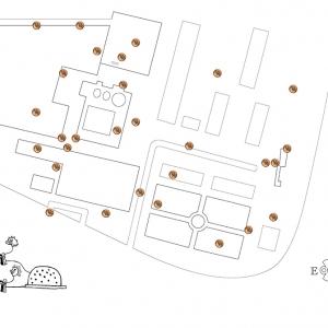http://www.balambartolome.com/files/gimgs/th-109_109_tocani-seri-website.jpg