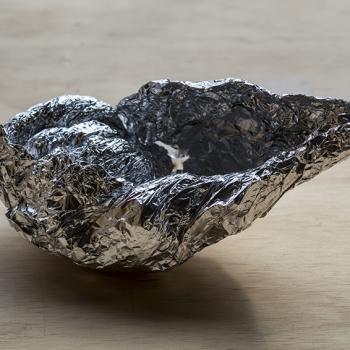 http://www.balambartolome.com/files/gimgs/th-113_113_caracol-aluminio-1.jpg