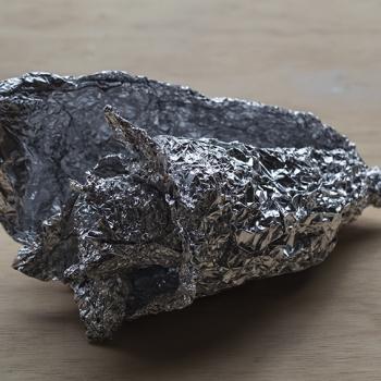 http://www.balambartolome.com/files/gimgs/th-113_113_caracol-aluminio-2-web.jpg