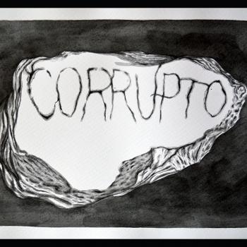 http://www.balambartolome.com/files/gimgs/th-113_113_corrupto-web.jpg