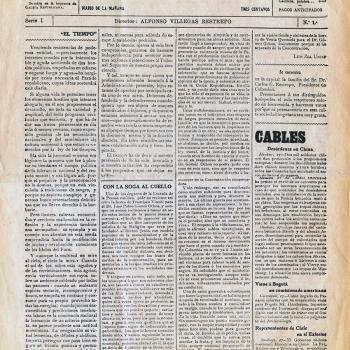 http://www.balambartolome.com/files/gimgs/th-113_113_el-tiempo-primera-edicion-web.jpg