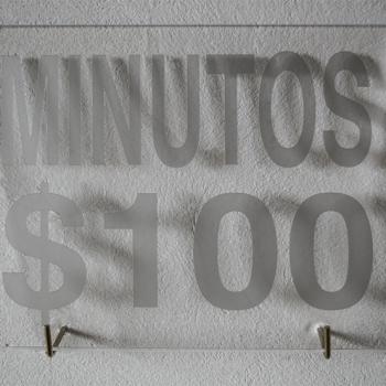 http://www.balambartolome.com/files/gimgs/th-113_113_minutos-web.jpg