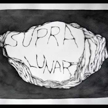 http://www.balambartolome.com/files/gimgs/th-113_113_supralunar-web.jpg