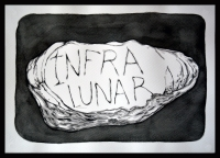 113_infralunar-web.jpg