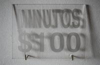 113_minutos-web.jpg