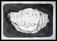 113_supralunar-web.jpg