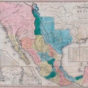 http://www.balambartolome.com/files/gimgs/th-120_120_mexico-1846-web_v2.jpg