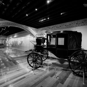 http://www.balambartolome.com/files/gimgs/th-120_120_museo-intervenciones-2-web_v2.jpg