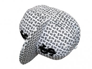 http://www.balambartolome.com/files/gimgs/th-3_3_asteroide-3dollar.jpg