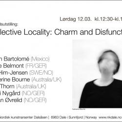 http://www.balambartolome.com/files/gimgs/th-66_66_nkd-invitacion-2011.jpg