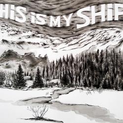 http://www.balambartolome.com/files/gimgs/th-66_66_this-is-my-ship2011.jpg