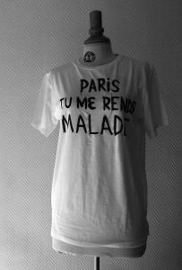 http://www.balambartolome.com/files/gimgs/th-67_67_camisetabyn.jpg