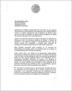 http://www.balambartolome.com/files/gimgs/th-67_67_cartacalderoncassez1.jpg