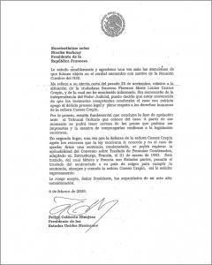 http://www.balambartolome.com/files/gimgs/th-67_67_cartcalderoncassezalta-copia.jpg