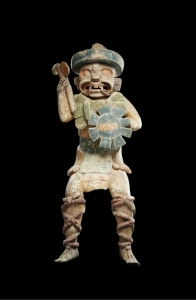 http://www.balambartolome.com/files/gimgs/th-67_67_escultura-maya-web.jpg