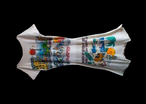 http://www.balambartolome.com/files/gimgs/th-67_67_paris-mexico-shirt-web.jpg