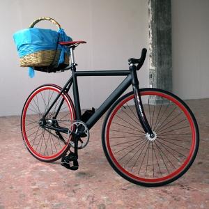 http://www.balambartolome.com/files/gimgs/th-68_68_bicicleta-atea-copy_v2.jpg
