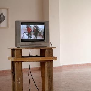 http://www.balambartolome.com/files/gimgs/th-68_68_video-atea-web.jpg