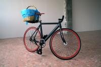 68_bicicleta-atea-copy_v2.jpg
