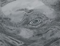72_ojo-de-ballena.jpg