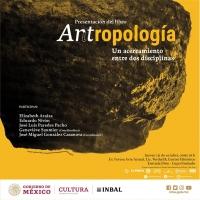 http://www.balambartolome.com/files/gimgs/th-73_73_artropologia.jpg
