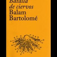 http://www.balambartolome.com/files/gimgs/th-73_73_batalla-portada-web_v2.jpg