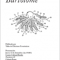 http://www.balambartolome.com/files/gimgs/th-73_73_flyer-batalla-b.jpg