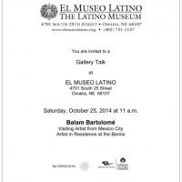 http://www.balambartolome.com/files/gimgs/th-73_73_gallery-talk-10-25-2014.png