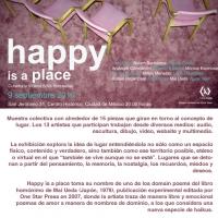 http://www.balambartolome.com/files/gimgs/th-73_73_happy-is-a-place-2010.jpg
