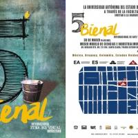 http://www.balambartolome.com/files/gimgs/th-73_73_invitacion-bienal-uaemex.jpg