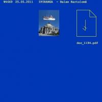 http://www.balambartolome.com/files/gimgs/th-73_73_ipiranga.jpg