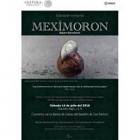 http://www.balambartolome.com/files/gimgs/th-73_73_meximoron-invitacion.jpg
