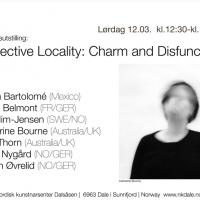 http://www.balambartolome.com/files/gimgs/th-73_73_nkd-invitacion-2011.jpg