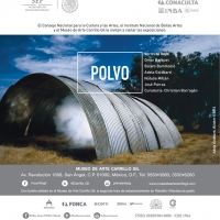http://www.balambartolome.com/files/gimgs/th-73_73_polvo-carrillo-gil-copy.jpg