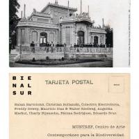 http://www.balambartolome.com/files/gimgs/th-73_73_postal-pabellon-del-aguila.jpg