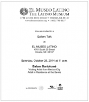 73_gallery-talk-10-25-2014.png
